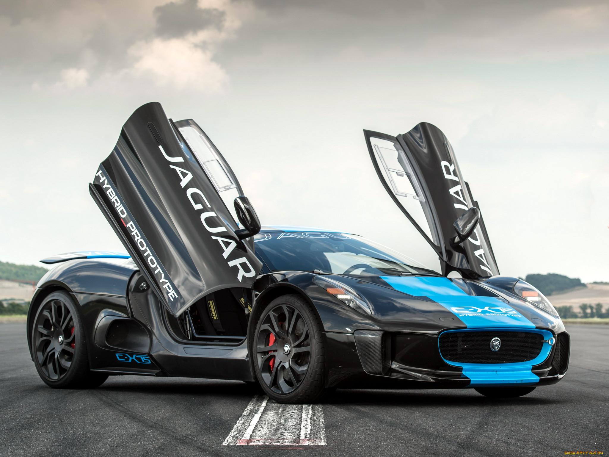 Картинки про машины крутые гоночные